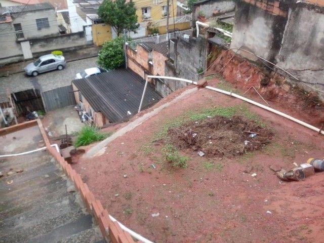 Terreno à venda em Salgado filho, Belo horizonte cod:SLD4025 - Foto 4