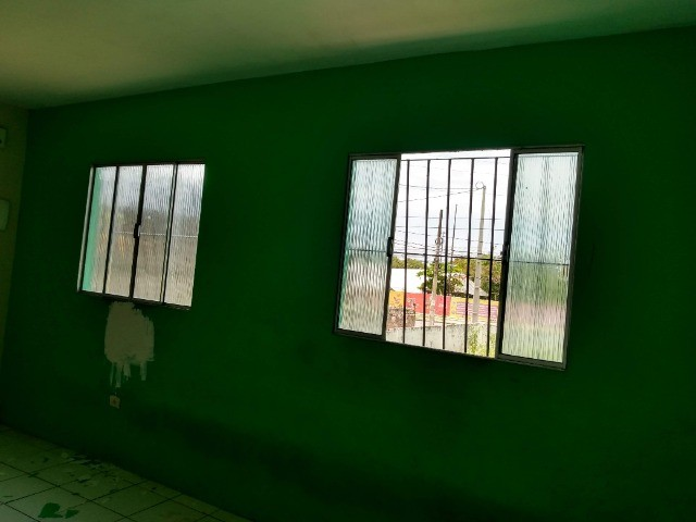 Alugo casa duplex em salgadinho Olinda - Foto 2