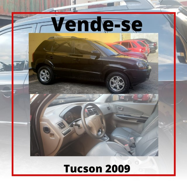 Tucson - Foto 2