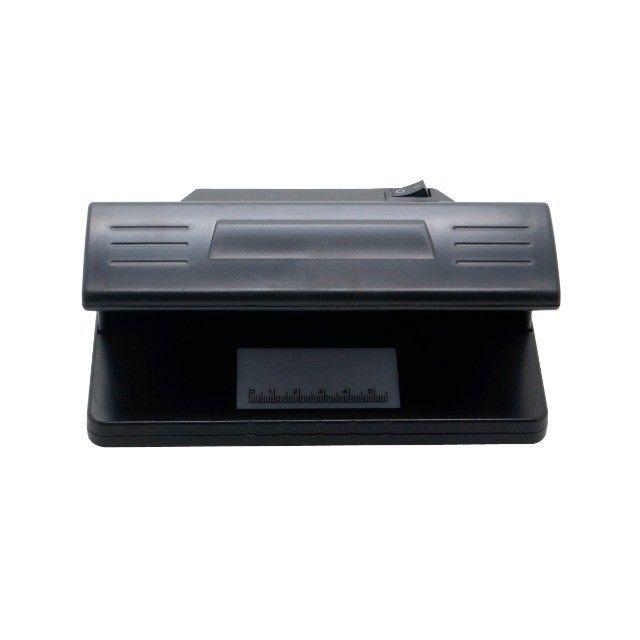 Detector de Dinheiro Falso - Foto 2