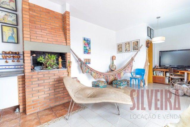 Apartamento à venda com 2 dormitórios em Cristo redentor, Porto alegre cod:9088 - Foto 15