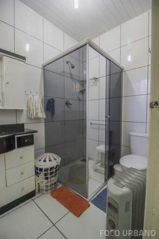 Casa de 154m², 3 dormitórios, 6vagas no bairro Vila Ipiranga, Porto Alegre-RS - Foto 10