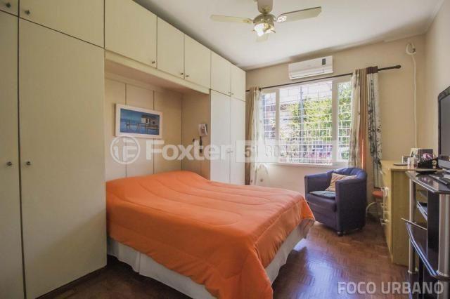 Casa de 154m², 3 dormitórios, 6vagas no bairro Vila Ipiranga, Porto Alegre-RS - Foto 8