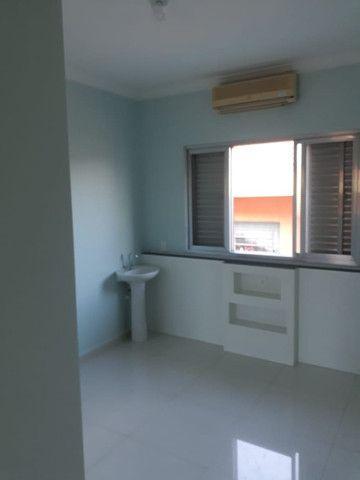 Alugo com 9 salas, ideal para clínicas, escritórios, consultórios, estéticas ... - Foto 17