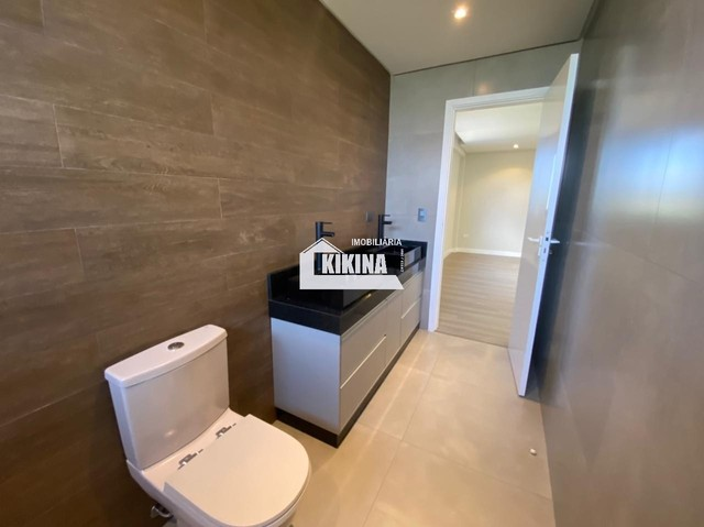Casa à venda com 4 dormitórios em Jardim carvalho, Ponta grossa cod:02950.8879 - Foto 13