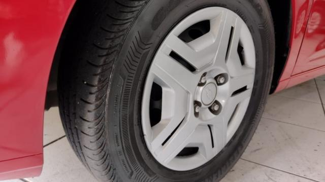 Chevrolet Onix LT 4P - Foto 11
