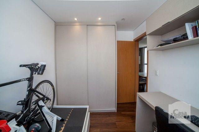 Apartamento à venda com 2 dormitórios em Santa amélia, Belo horizonte cod:335811 - Foto 5