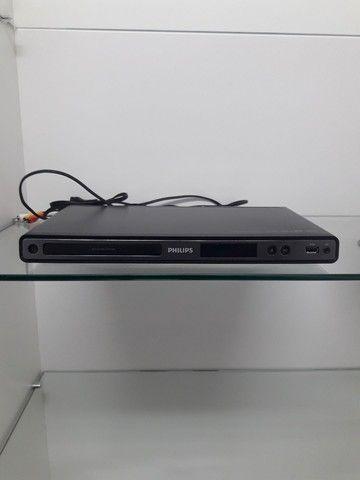 2 DVDs Philips  - Foto 3
