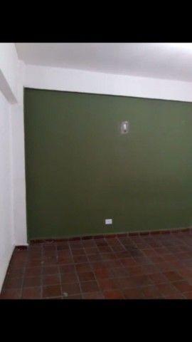 Apartamento no Centro a partir de 900 - Foto 3