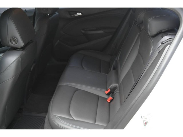 Chevrolet Cruze LT 1.4 - Foto 6