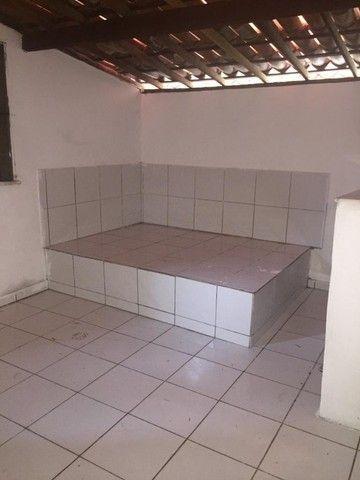 Casa a venda (ou alugo) - Foto 5