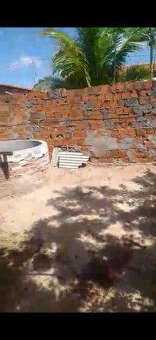 Vendo uma casa no interior de Araci - Foto 9