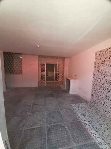 ótima casa em Campo Grande ao lado do Stylos  que fica ao lado do clube das Pás. - Foto 5
