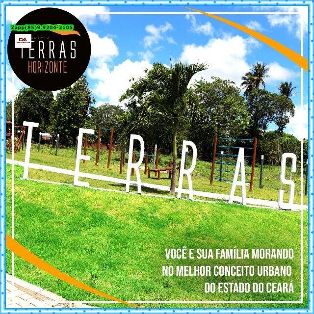 Loteamento Terras Horizonte !@#! - Foto 19