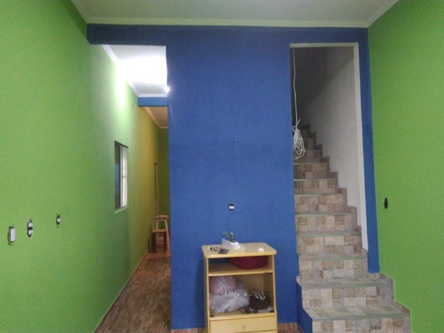Vendo casa no cascavel - Foto 4