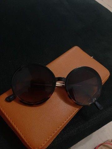 Óculos chanel original. - Foto 4