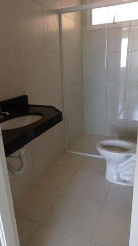 Apartamento no Bairro Damas 3 Quartos 74m2 2 Vagas Sobressolo - Foto 9