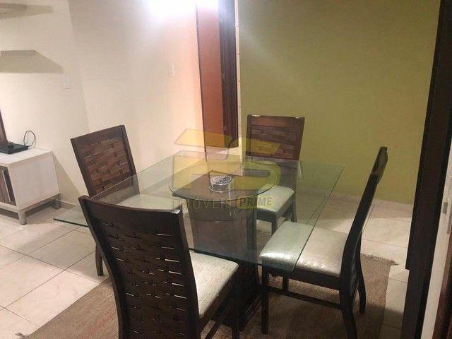 Apartamento à venda com 2 dormitórios em Manaíra, João pessoa cod:PSP510 - Foto 12