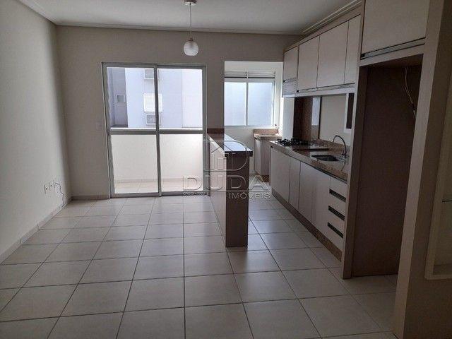 Apartamento para alugar com 2 dormitórios em Pinheirinho, Criciúma cod:25515 - Foto 4