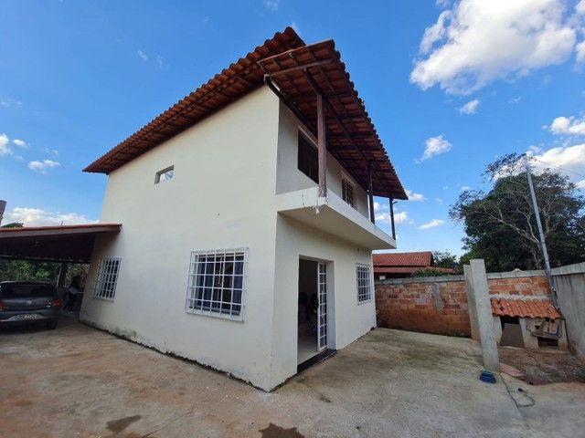 Vende-se Casa Juatuba Bairro Satélite - Foto 16