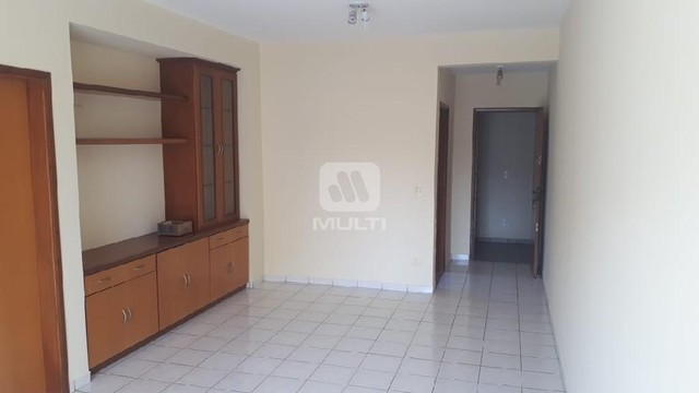 Apartamento para alugar com 3 dormitórios em Saraiva, Uberlândia cod:L13428 - Foto 8