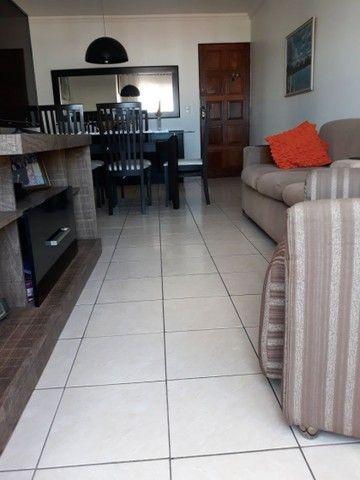 Apartamento à venda com 3 dormitórios em Bancários, João pessoa cod:009405 - Foto 3