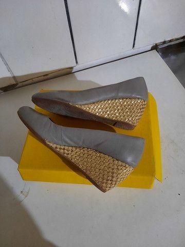 Sapato Morena Jambo - Foto 4
