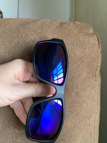 Óculos Oakley Holbrook - Foto 2