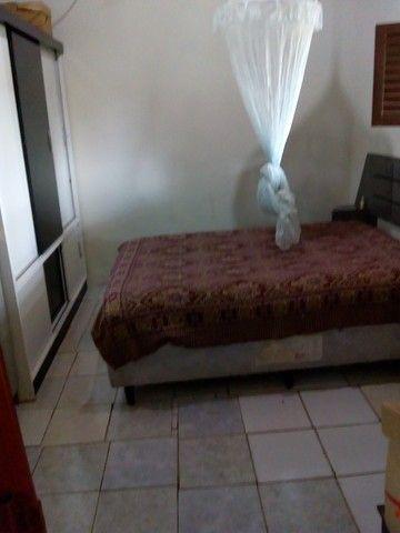 Casa no Bairro das Indústrias - Foto 6