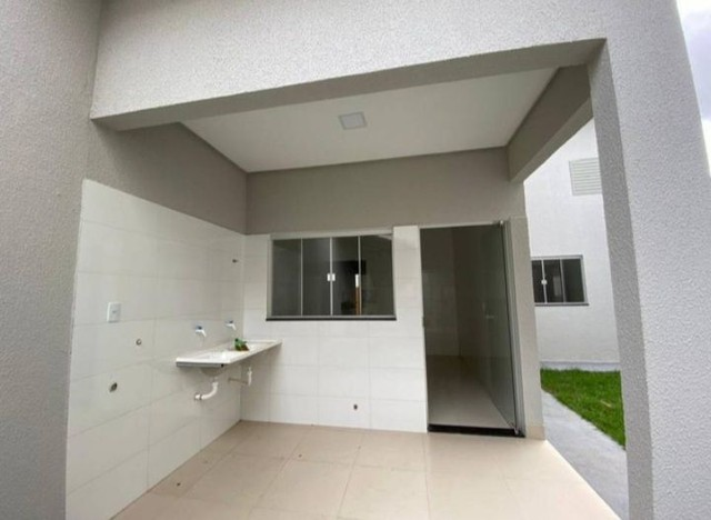 Penha  / casa linda Vila velha  - Foto 6