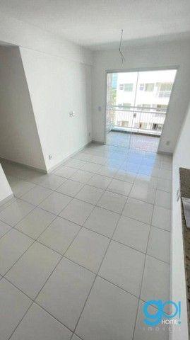 Ed. Torres Dumont último andar, com 3 quartos para venda, 86 m², 2 VAGAS por R$ 550.000 -  - Foto 10