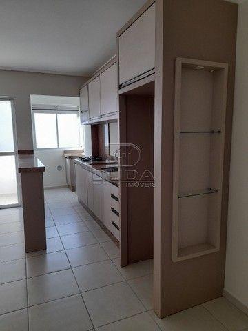 Apartamento para alugar com 2 dormitórios em Pinheirinho, Criciúma cod:25515 - Foto 5
