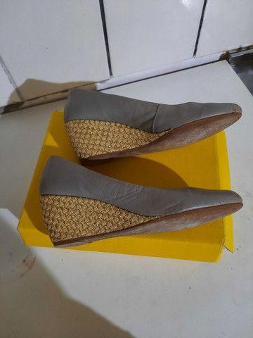 Sapato Morena Jambo - Foto 5