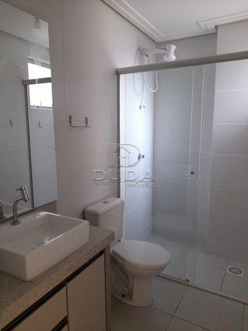 Apartamento para alugar com 2 dormitórios em Pinheirinho, Criciúma cod:25515 - Foto 9