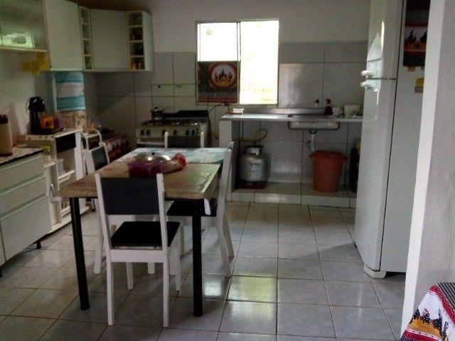 Casa no Bairro das Indústrias - Foto 3