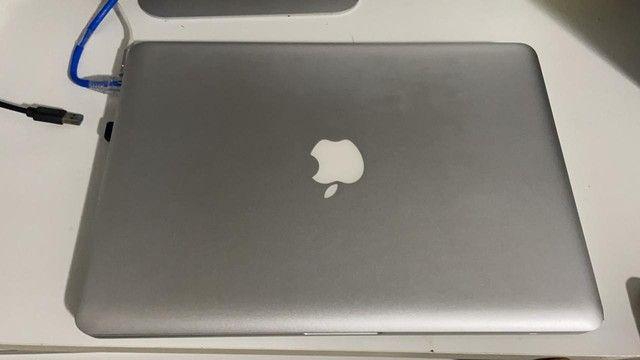 Conserto de tablet e notebook  - Foto 3