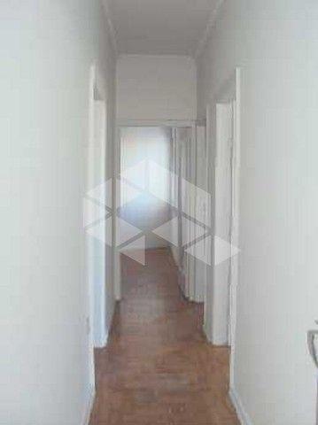 Apartamento para alugar com 3 dormitórios em , cod:I-017684 - Foto 8