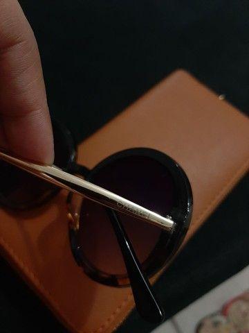 Óculos chanel original. - Foto 3