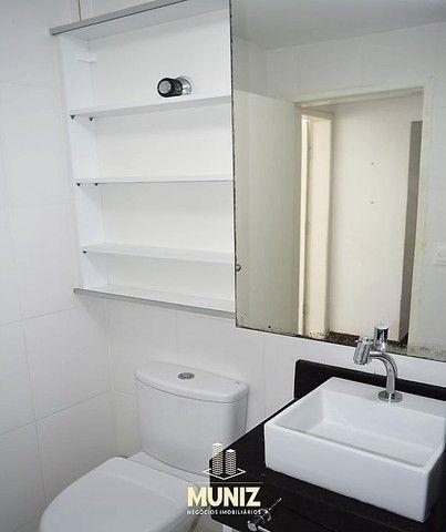 2R Apartamento com 4 quartos  , elevador , no bairro de Boa viagem !  - Foto 9