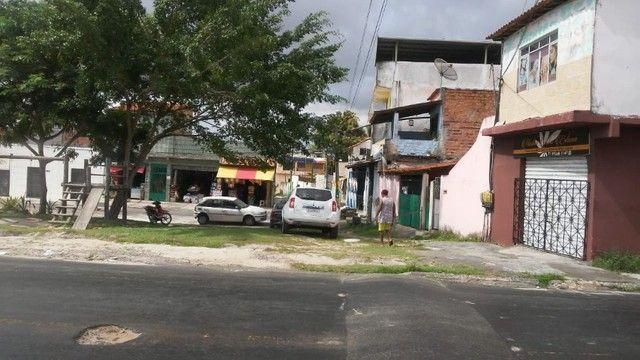 Casa em Dias Dávila - Foto 6