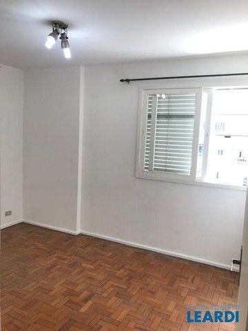 Apartamento para alugar com 4 dormitórios em Jardim américa, São paulo cod:647594 - Foto 13