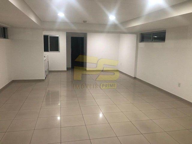 Apartamento à venda com 2 dormitórios em Manaíra, João pessoa cod:PSP510 - Foto 6