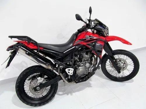 XT 660R - Foto 2