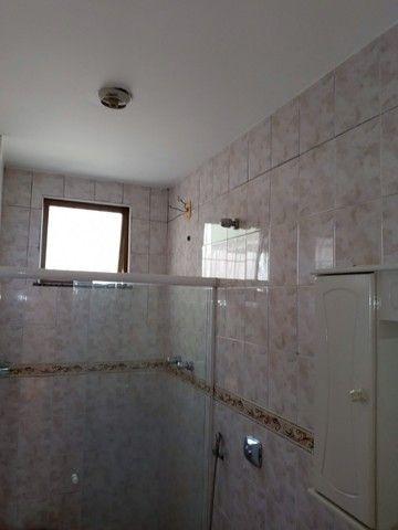Apartamento 3 quartos sendo um suíte , 104m²,  2 vagas garagem, ótima localização - Foto 4