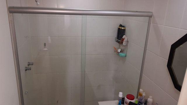 Box blindex banheiro pronta entrega - Foto 6