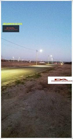 $$ As margens da BR 116 >> Boa Vista $$ - Foto 4
