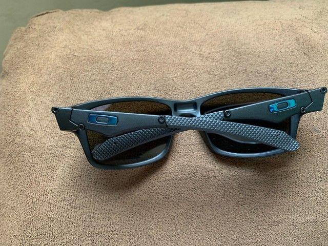 Óculos Oakley Holbrook - Foto 3