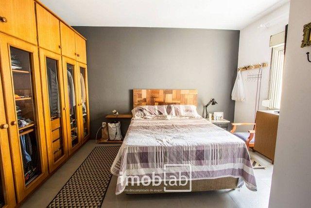 VENDA -> Apto 1 dorm , 1 vaga,  Reformado, Copa-cozinha, sala integrada, Centro- Pelotas/R - Foto 11