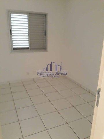 Apartamento 2/4 Resid, Brisas do Parque Próx Bernardo Sayão R$ 200.000,00 - Foto 20