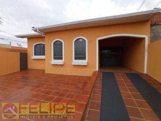 Otima Casa p/ Locação no Jardim Eldorado, Ourinhos/SP - Foto 16